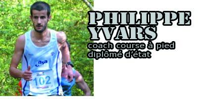 philippeyvars