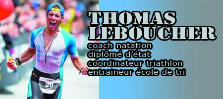 thomasleboucher